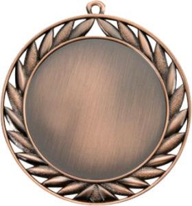 medaglia_bronzo