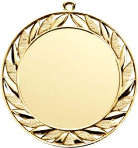 medaglia_oro