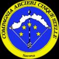 A.S.D. Compagnia Arcieri Cinque Stelle